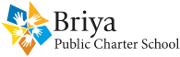 Briya PCS