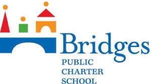 Bridges PCS color logo